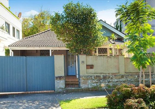 Sydney real estate: Reserve Bank's hand in surging clearance rates