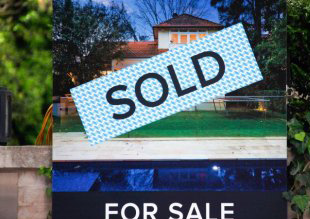 Soaring Canberra real estate prices see more homes sell for above $1 million mark