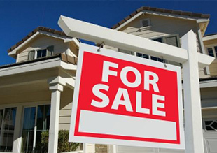 Property expert Andrew Winter says prepare yourself properly before you sell your home