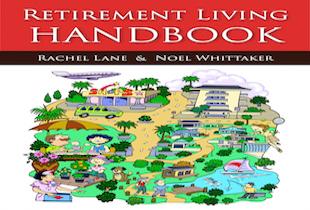 The New Retirement Living Handbook