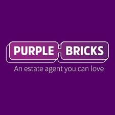 'Lazy' agents tipped to join new Purple Bricks Agency