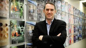 McGrath breaks silence on 'mass departure' rumours