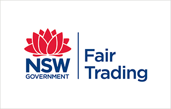 NSW Fair Trading failed to prosecute