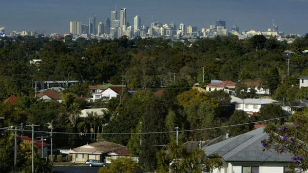 Pick of the bunch: where to buy and sell in Brisbane for 2017