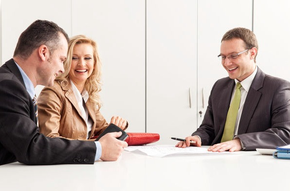 The Top 10 qualities to look for in a Real Estate Agent